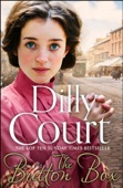 Dilly Court - The Button Box artwork