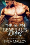 The Alien Generals Baby