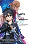 Sword Art Online Progressive 1 Light Novel