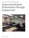 Improving Student Performance Through Engagement