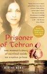 Prisoner Of Tehran