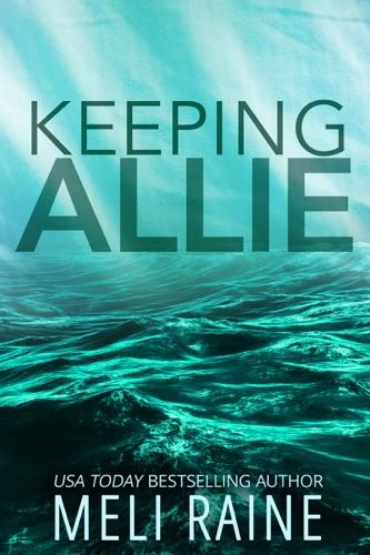 Keeping Allie