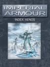 Imperial Armour Index Xenos