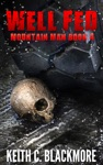 Well Fed Mountain Man Book 4