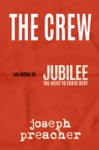 The Crew - An Intro