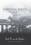 SURVIVING BERLIN