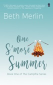 One S'more Summer
