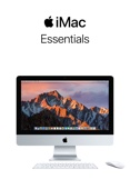 iMac Essentials