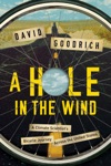 A Hole In The Wind A Climate Scientists Bicycle Journey Across The United States