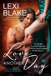 Love Another Day Masters And Mercenaries Book 14