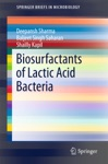 Biosurfactants Of Lactic Acid Bacteria