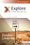 Explore The Bible CSB Bible Commentary