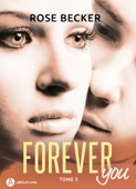Rose M. Becker - Forever You – 3 illustration