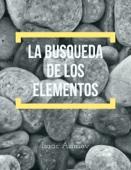 La búsqueda de los elementos