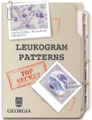 Leukogram Patterns
