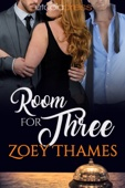 Room for Three
