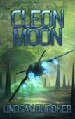 Cleon Moon - Lindsay Buroker Cover Art
