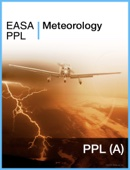 EASA PPL Meteorology
