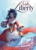 Lady Liberty T03