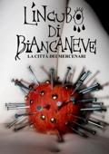 L'incubo di Biancaneve