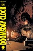 Doomsday Clock (2017-) #3