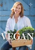Teresa Cutter - Vegan: Healthy Chef artwork
