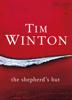 Tim Winton - The Shepherd's Hut artwork