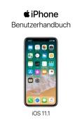 iPhone-Benutzerhandbuch für iOS 11.1