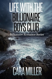 DOWNLOAD OF LIFE WITH THE BILLIONAIRE BOYS CLUB PDF EBOOK