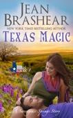 Texas Magic