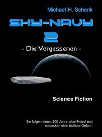 SKY-NAVY 2 - DIE VERGESSENEN