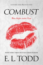 COMBUST (GERMAN)