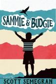 Scott Semegran - Sammie & Budgie  artwork