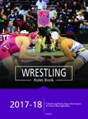 2017-18 NFHS Wrestling Rules Book