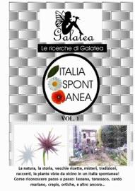 ITALIA SPONTANEA