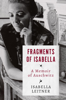 Isabella Leitner - Fragments of Isabella artwork