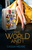 The World and I, Vol. 1