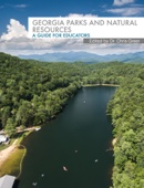 Georgia Parks and Natural Resources