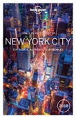 Best Of New York City Travel Guide