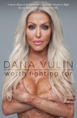 Dana Vulin - Worth Fighting For artwork