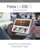Steffen Bien - Fotos für iOS 11 Grafik
