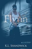 KL Shandwick - Ready for Flynn, Part 1  artwork