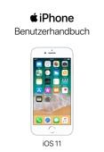 iPhone-Benutzerhandbuch für iOS 11