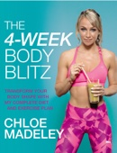 The 4-Week Body Blitz