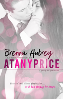 Brenna Aubrey - At Any Price (iBooks Edition) artwork