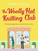 Poppy Dolan - The Woolly Hat Knitting Club bild