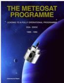 The Meteosat Programme