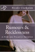Rumours & Recklessness