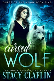 DOWNLOAD OF CURSED WOLF PDF EBOOK