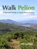Walk Pelion